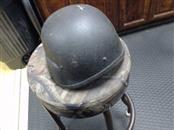 Military Memorabilia KEVLAR HELMET